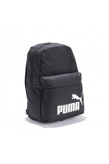 Rucsac Puma GFG155 negru