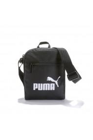 Rucsac Puma GGE320 negru