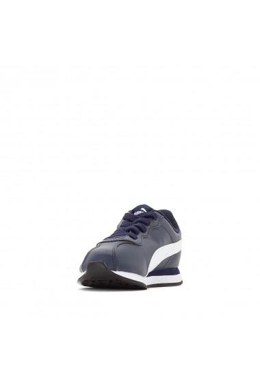 Pantofi sport PUMA GFF586 bleumarin