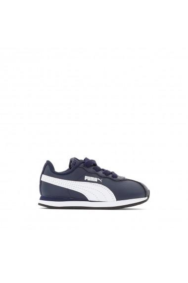 Pantofi sport PUMA GFF745 bleumarin