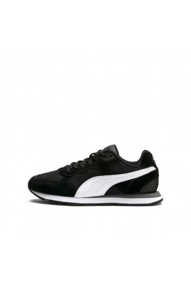 Pantofi sport Puma GGB205 negru