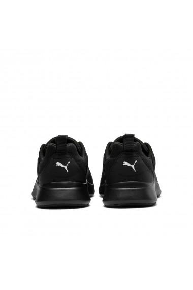 Pantofi sport Puma GGB210 negru