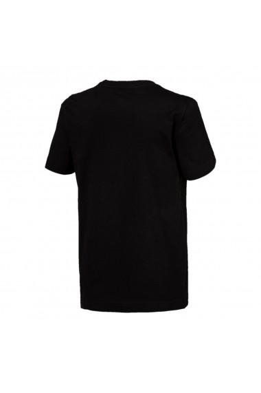 Tricou PUMA GFN147 negru