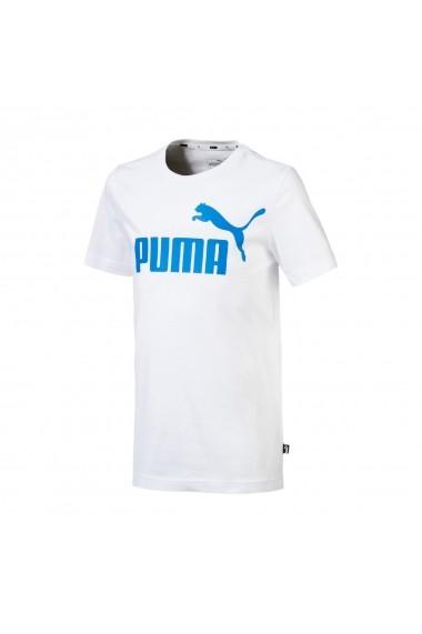 Tricou Puma GFN147 alb