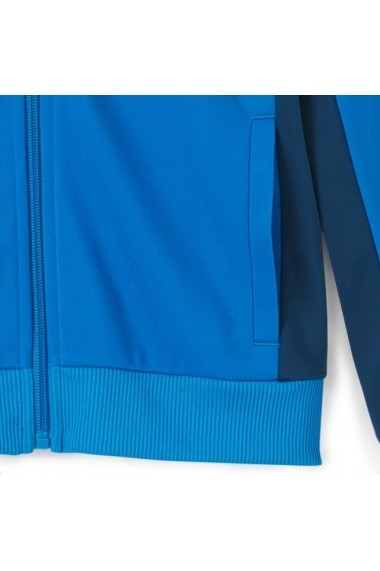 Costum sport PUMA 4514386 Albastru