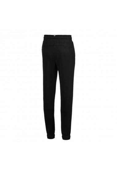 Pantaloni sport PUMA GFN072 negru