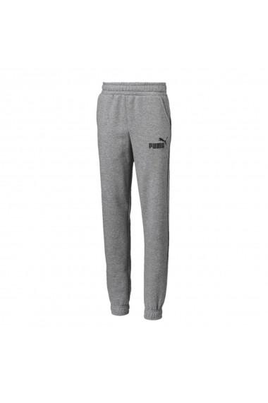 Pantaloni sport PUMA GFN072 gri