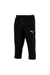 Pantaloni sport PUMA GFA381 negru