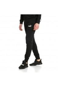 Pantaloni sport PUMA GFA408 negru
