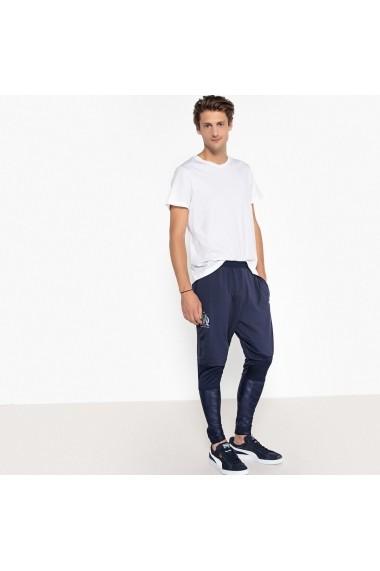 Pantaloni sport PUMA GFA487 bleumarin
