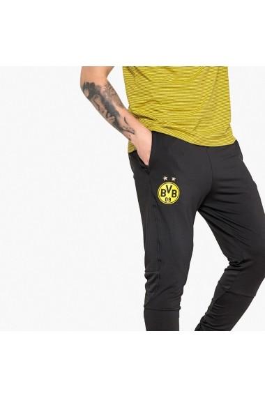 Pantaloni sport Puma GFA490 negru