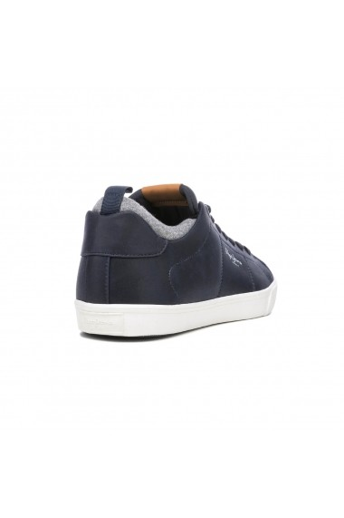 Pantofi sport PEPE JEANS GFG697 bleumarin