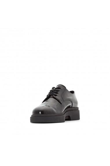 Pantofi GEOX GFI179 negru