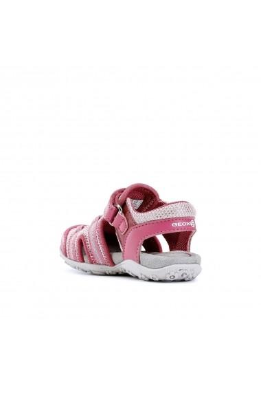 Sandale GEOX GGG714 roz