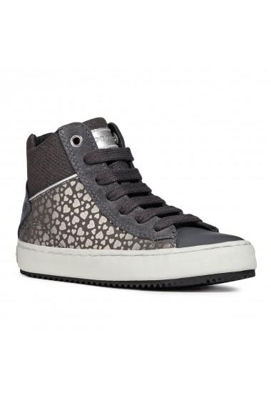 Pantofi sport GEOX GFP074 gri