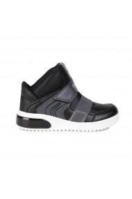 Pantofi sport GEOX GFM017 negru
