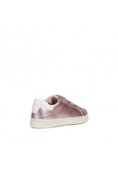 Pantofi sport GEOX GGI358 roz