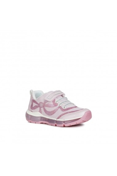 Pantofi sport GEOX GGI368 roz