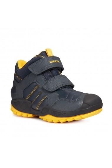 Pantofi sport GEOX GFM963 bleumarin