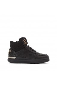 Pantofi sport GEOX GFM974 negru