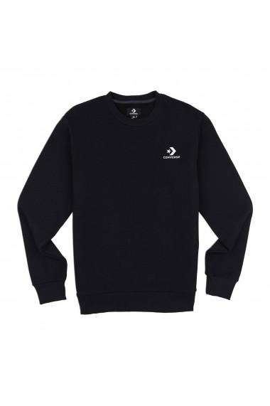 Bluza CONVERSE GFP437 negru