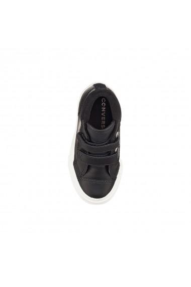 Pantofi sport CONVERSE GFL958 negru