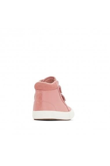 Pantofi sport CONVERSE GFL960 roz