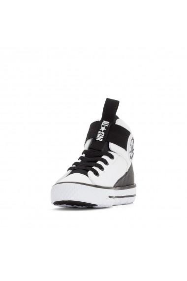 Pantofi sport CONVERSE GFL720 alb - els