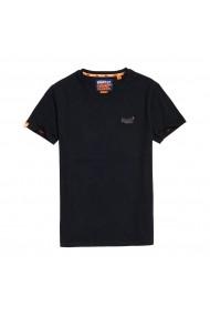 Bluza SUPERDRY GFT774 negru