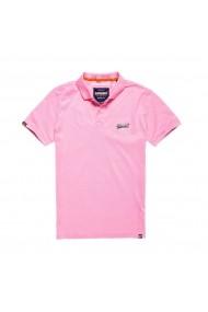 Tricou Polo SUPERDRY GGX790 roz