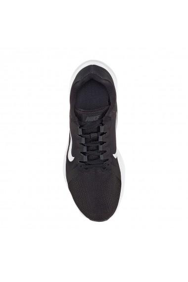 Pantofi sport NIKE GFO856 negru