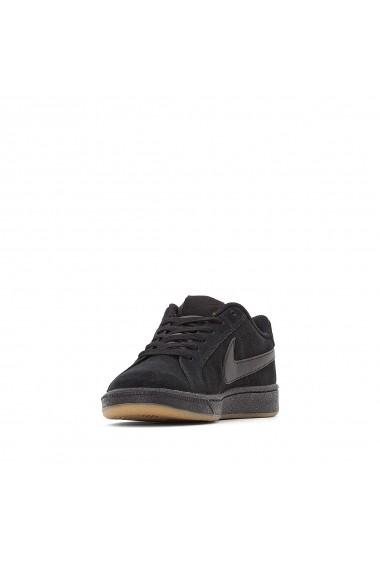 Pantofi sport NIKE GFP988 negru