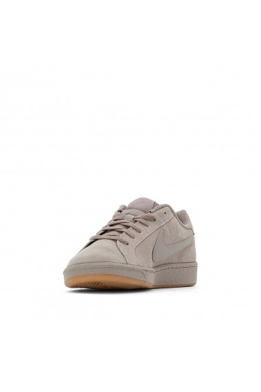 Pantofi sport NIKE GFP989 gri