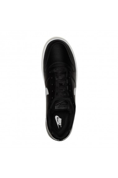 Pantofi sport NIKE GFP992 negru