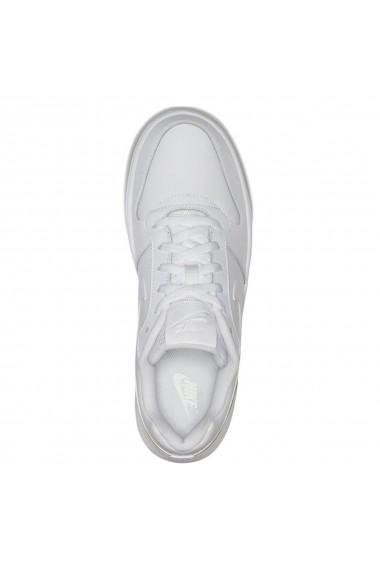 Pantofi sport NIKE GFP993 alb