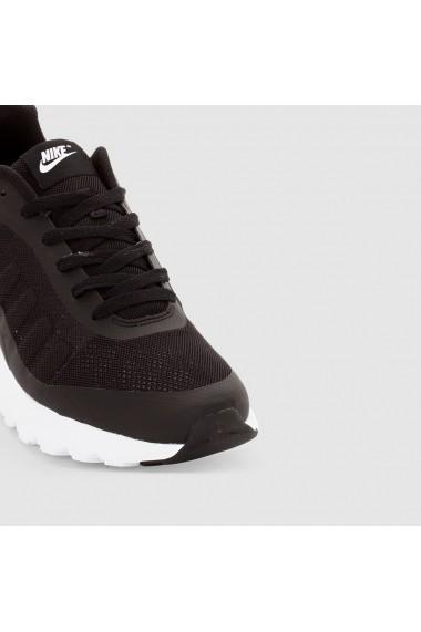 Pantofi sport NIKE GFT716 negru