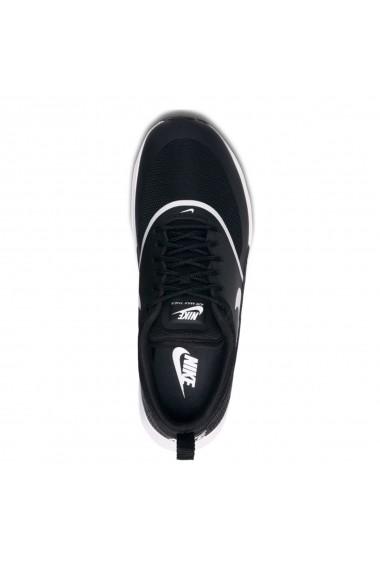 Pantofi sport NIKE GFO940 negru - els