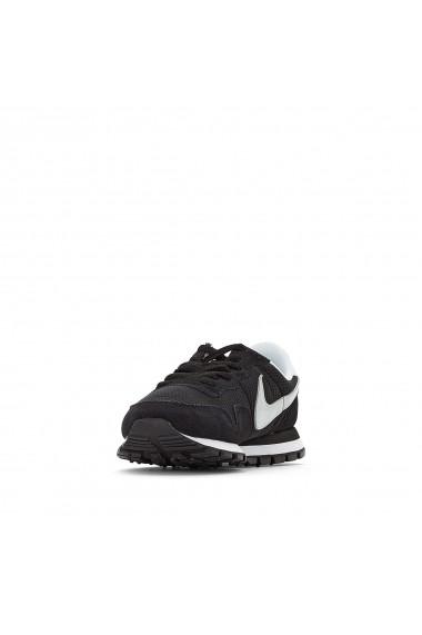 Pantofi sport NIKE GFO944 negru