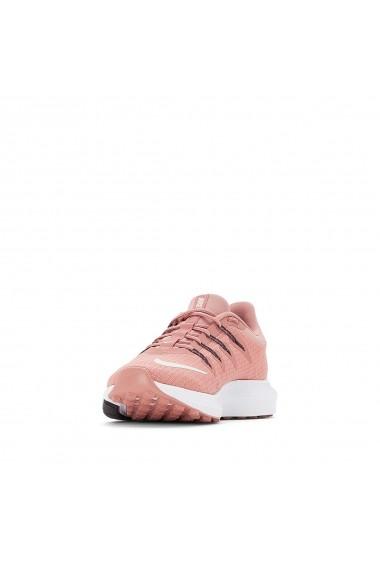 Pantofi sport NIKE GFP086 roz - els