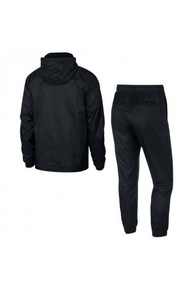 Costum sport NIKE GFG828 negru
