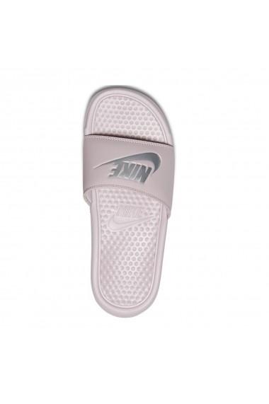 Papuci NIKE GFQ112 roz