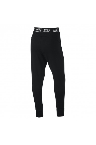 Pantaloni sport NIKE GFI588 negru