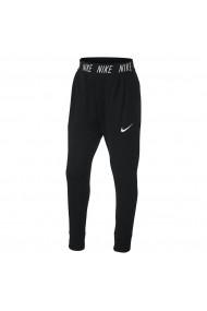 Pantaloni sport NIKE GFI588 negru - els