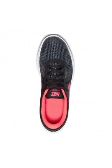 Pantofi sport NIKE GFP389 negru