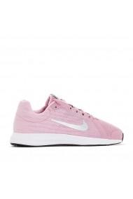 NIKE Sport cipő LRD-GFP430-pink Rózsaszín