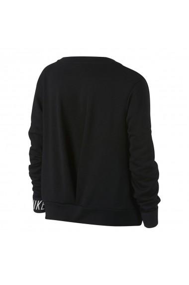 Bluza NIKE GFI594 negru - els