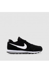 Pantofi sport NIKE 8563551 Negru - els