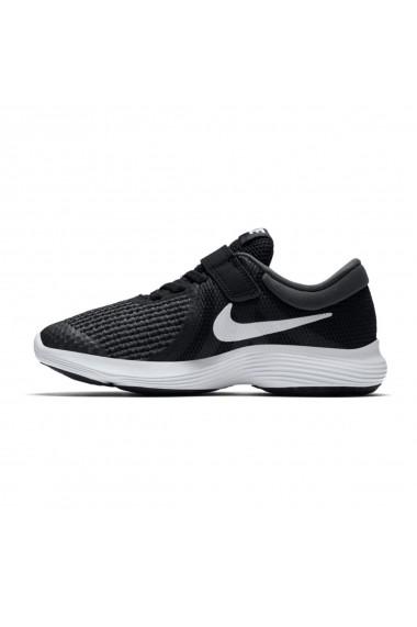 Pantofi sport NIKE GFP171 negru