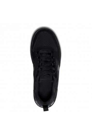 Pantofi sport NIKE GFP320 negru