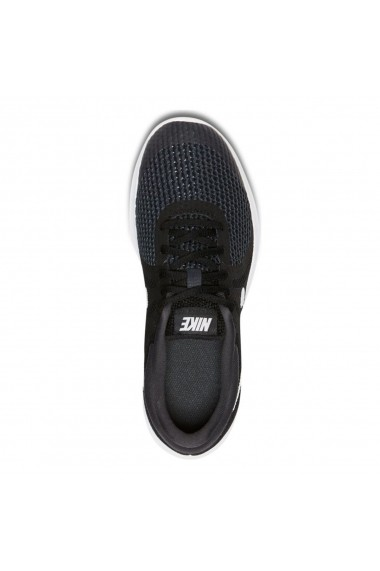 Pantofi sport NIKE GFP421 negru